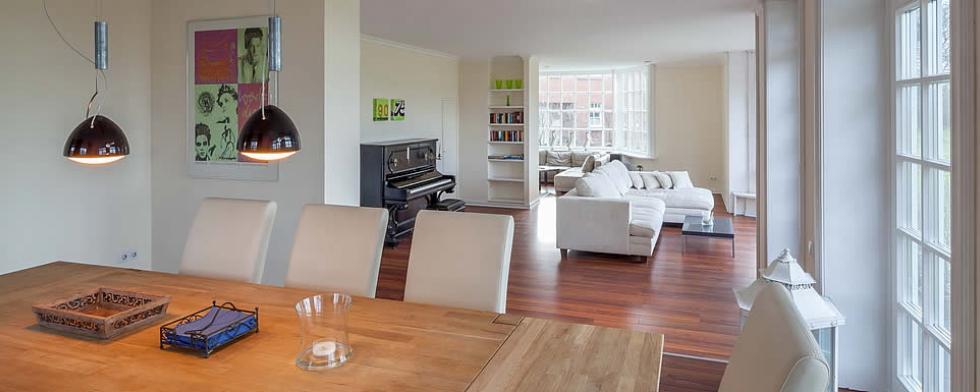 ostsee fewo travem nde isabel baysan. Black Bedroom Furniture Sets. Home Design Ideas